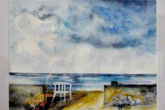 Jantina Albers - Horizon