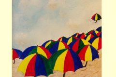 Marijke Roeterdink - Eindeloos