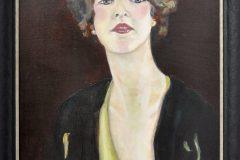 Juliette Horn - Josephine